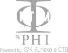 Optima by PHI